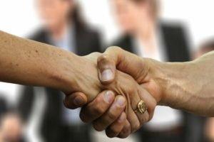 perfiles-profesionales-necesita-empresa-para-alcanzar-exito